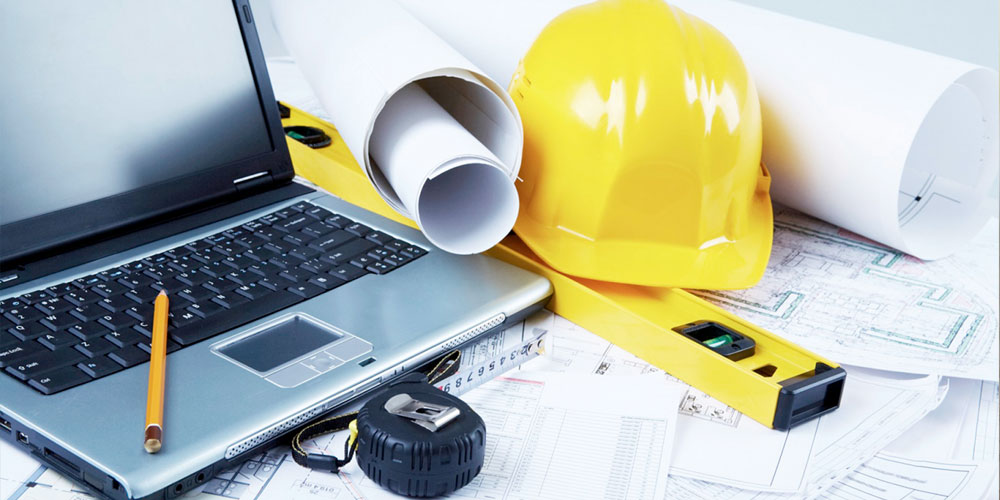 Строительная экспертиза - необходимый документ о техническом состоянии здания