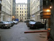 Школы в новостройках Новой Москвы