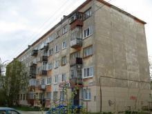 Более 800 многоквартирных домов отремонтируют за три года во Владимирской области