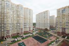 Для покупателей квартир в ЖК «Неоклассика-2» от «Красной стрелы» действует сниженная ставка по ипотеке