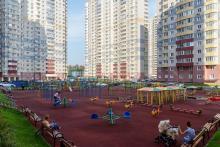 Ипотека для многодетных семей от ВТБ под 5 процентов годовых