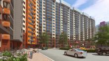 Связь-Банк снизил ставку по ипотеке на покупку жилья в новостройках до 9,75 процентов