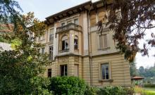 Княжество Монако: самая дорогая недвижимость в мире