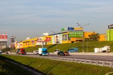 Эксперты представили рейтинг кластеров Москвы по обеспеченности торговыми центрами на 2020 год