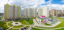 12 процентов квартир на вторичном рынке не выдерживают проверки риэлтора