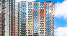 Лучшие каменщики Санкт-Петербурга и Ленинградской области трудятся в «Строительном тресте»