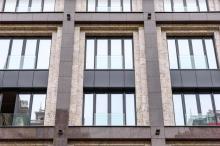 Треть застройщиков премиального жилья в Москве экономит на инженерных системах