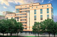 НДВ приступает к реализации квартир в клубном доме Исток