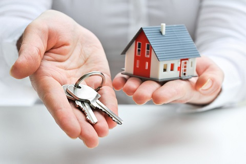 Покупка квартиры напрямую у хозяина: преимущества приобретения жилья без  посредников | Все о ремонте и строительстве
