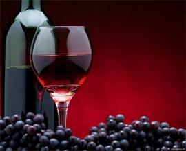 Как правильно выбрать вино. Виды вин.