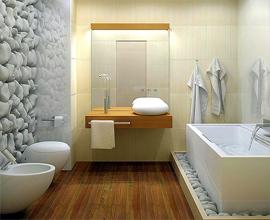 Теплоизоляция ванной комнаты своими руками